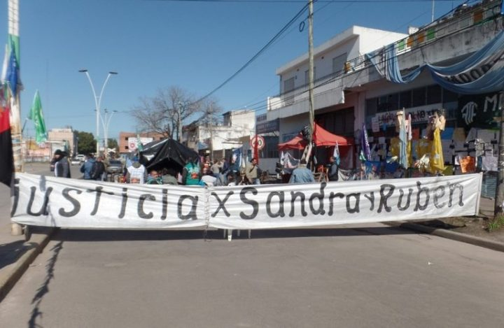Consejo Escolar Moreno, Buenos Aires